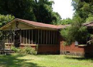 Foreclosure Home in Summerville, SC, 29483,  W 1ST NORTH ST ID: F4027155