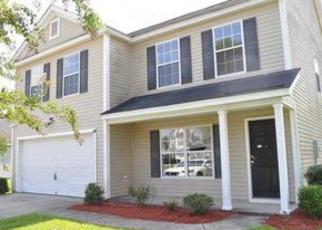 Foreclosure Home in Ladson, SC, 29456,  CRIPPLECREEK DR ID: F4027162