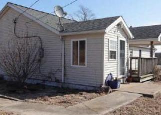 Casa en ejecución hipotecaria in Lycoming Condado, PA ID: F4027245