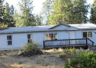 Casa en ejecución hipotecaria in Bend, OR, 97702,  MANZANITA LN ID: F4027259