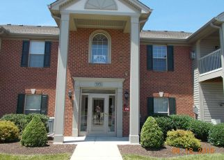 Casa en ejecución hipotecaria in West Chester, OH, 45069,  PINNACLE POINT DR ID: F4027376