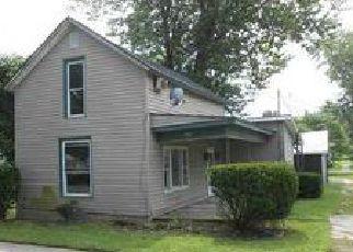 Casa en ejecución hipotecaria in Auglaize Condado, OH ID: F4027423