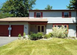 Casa en ejecución hipotecaria in New Windsor, NY, 12553,  KEATS DR ID: F4027543