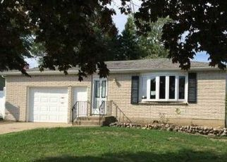 Foreclosure Home in Depew, NY, 14043,  DAVIDSON DR ID: F4027583