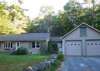 Casa en ejecución hipotecaria in Milton, NH, 03851,  SAINT JAMES AVE ID: F4027715