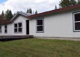 Casa en ejecución hipotecaria in Kalispell, MT, 59901,  ROCKWOOD RD ID: F4027726
