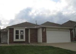 Foreclosure Home in Harrisonville, MO, 64701,  PRAIRIE VIEW DR ID: F4027736