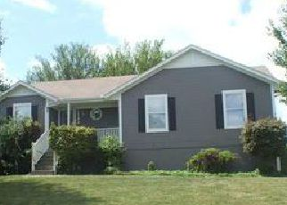 Foreclosure Home in Lees Summit, MO, 64081,  SE TALONIA DR ID: F4027739