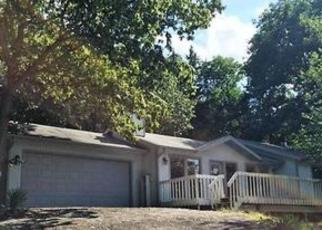 Casa en ejecución hipotecaria in Camden Condado, MO ID: F4027751