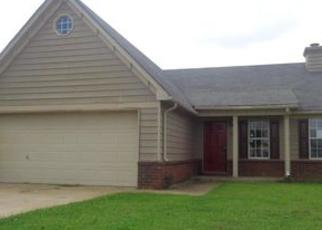Foreclosure Home in Horn Lake, MS, 38637,  TUDOR LN ID: F4027780