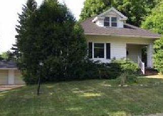 Casa en ejecución hipotecaria in Osceola Condado, MI ID: F4027814