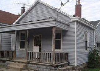 Casa en ejecución hipotecaria in Hamilton Condado, OH ID: F4028168