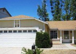 Foreclosure Home in Reno, NV, 89506,  BIG RIVER DR ID: F4028201