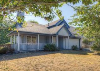 Casa en ejecución hipotecaria in Clatsop Condado, OR ID: F4028399