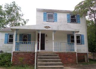 Casa en ejecución hipotecaria in Clementon, NJ, 08021,  3RD AVE ID: F4028525