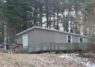 Casa en ejecución hipotecaria in Allegan Condado, MI ID: F4029024