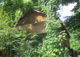 Casa en ejecución hipotecaria in Saint Joseph Condado, IN ID: F4029128