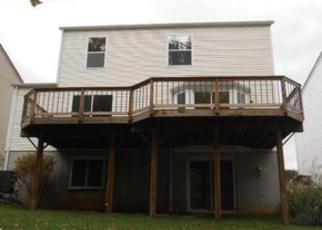 Casa en ejecución hipotecaria in Boone Condado, KY ID: F4029241