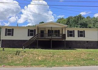 Casa en ejecución hipotecaria in Harlan Condado, KY ID: F4029346