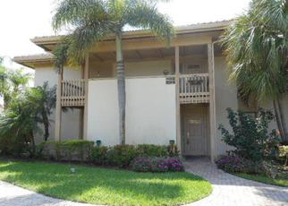 Foreclosure Home in Boca Raton, FL, 33434,  BOCA WEST DR ID: F4029367