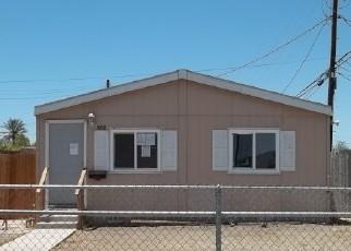 Casa en ejecución hipotecaria in El Centro, CA, 92243,  S 5TH ST ID: F4029701