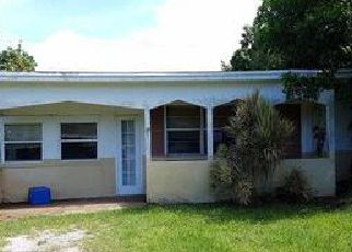Casa en ejecución hipotecaria in Sarasota, FL, 34231,  WILLIAMSBURG ST ID: F4029905