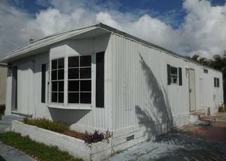 Casa en ejecución hipotecaria in Boca Raton, FL, 33428,  CORAL PL ID: F4030216