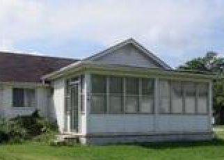 Casa en ejecución hipotecaria in Madison Condado, IN ID: F4030249