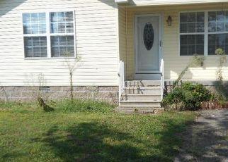 Casa en ejecución hipotecaria in Gibson Condado, TN ID: F4030372