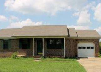 Casa en ejecución hipotecaria in Athens, AL, 35611,  LOG CABIN RD ID: F4030382