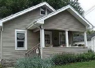 Casa en ejecución hipotecaria in Lansing, MI, 48910,  STIRLING AVE ID: F4030396