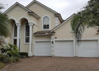 Casa en ejecución hipotecaria in Saint Johns Condado, FL ID: F4030567