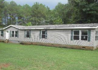 Foreclosure Home in Talladega, AL, 35160,  QUAIL WOOD DR ID: F4030591