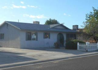 Foreclosure Home in Kingman, AZ, 86409,  N PEARL ST ID: F4030663