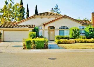Casa en ejecución hipotecaria in Elk Grove, CA, 95758,  EDISTO WAY ID: F4030670