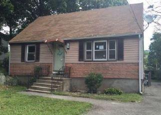 Casa en ejecución hipotecaria in Bridgeport, CT, 06606,  SUNSHINE CIR ID: F4030719