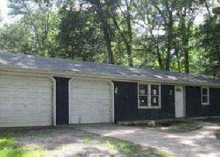 Casa en ejecución hipotecaria in Noble Condado, IN ID: F4030884