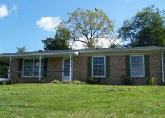 Casa en ejecución hipotecaria in Frankfort, KY, 40601,  OWENTON RD ID: F4030948