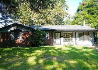 Foreclosure Home in Shreveport, LA, 71107,  BROOKBRIAR DR ID: F4030966