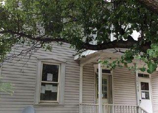 Casa en ejecución hipotecaria in Frederick Condado, MD ID: F4030978