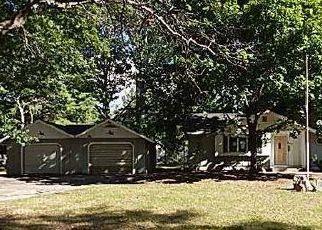 Casa en ejecución hipotecaria in Roscommon Condado, MI ID: F4031017