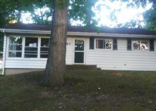Casa en ejecución hipotecaria in Jackson Condado, MI ID: F4031031