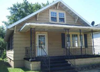 Casa en ejecución hipotecaria in Delta Condado, MI ID: F4031044