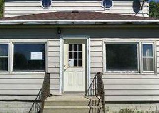 Casa en ejecución hipotecaria in Faribault Condado, MN ID: F4031054