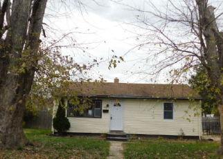 Casa en ejecución hipotecaria in Mays Landing, NJ, 08330,  ROBERTS AVE ID: F4031133
