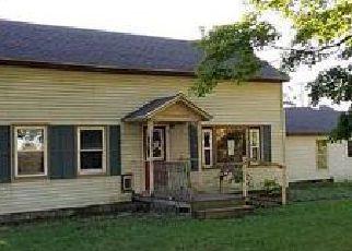 Casa en ejecución hipotecaria in Cattaraugus Condado, NY ID: F4031179