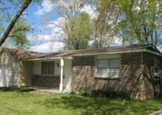 Foreclosure Home in Tulsa, OK, 74129,  S 126TH EAST AVE ID: F4031231