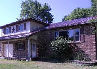 Casa en ejecución hipotecaria in Venango Condado, PA ID: F4031242
