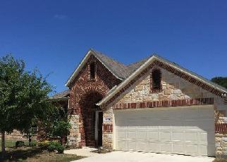 Casa en ejecución hipotecaria in Dallas, TX, 75249,  PARKSTONE WAY ID: F4031337