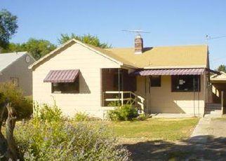 Casa en ejecución hipotecaria in Price, UT, 84501,  N CARBONVILLE RD ID: F4031341